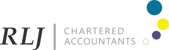 RLJ Chartered Accountants
